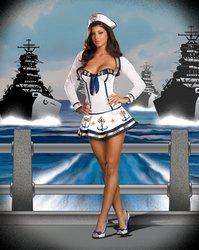 Women's Costume: Makin' Waves-Large PROD-ID : 1457072