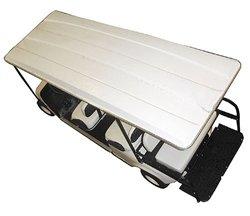 Amazon com : Club Car Universal Golf Cart 118