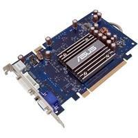 Asus NVIDIA GeForce 7600 GS 512MB - Tarjeta gráfica (2560 ...