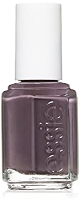 essie nail color,Smokin' Hot,neutrals,grays and browns, 0.46 fl. oz.