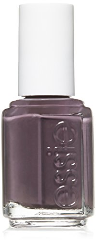 essie nail color, deeps, 0.46 fl. oz.