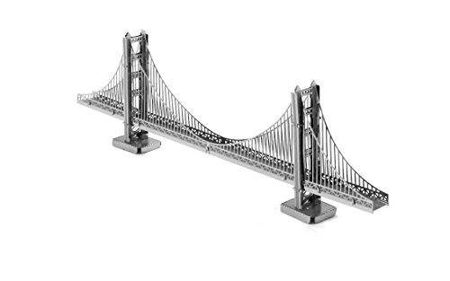 The 8 best model bridges