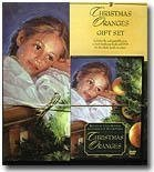 Christmas Oranges - Gift Set - Book and DVD