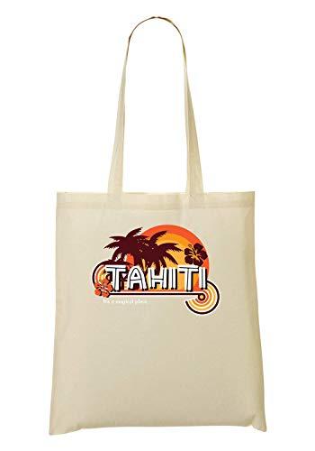 De A La Magical Mano Compra Place It's Bolso Bolsa Luketee Tahiti qSpB44
