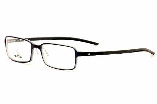 Eyeglasses Adidas Lite Fit Full Rim SPX A691 6052 at Amazon Men\'s ...