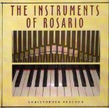 the-instruments-of-rosario