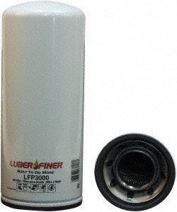 Luber-finer LFP3000 Heavy Duty Oil Filter