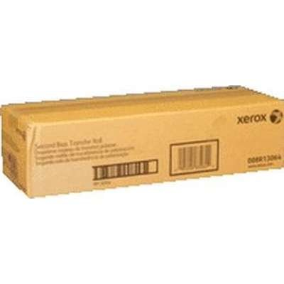 Xerox 008R13064 WorkCentre 7425//7428//7435 Transfer Roller Long Life Maintenance Item