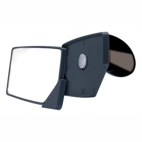 Lampa 65554 Innenspiegel 60x120 mm abnehmbar Spiegel magnetisch
