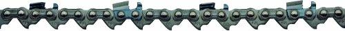OREGON 68CJ100U 100-Feet Reel of Super Chisel Chain, 0.404-Inch