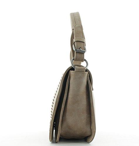 Fritzi aus Preussen Clareta - Bolso Mujer gecco vintage alpacc