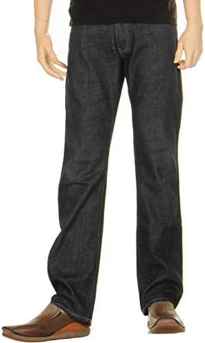 VINTAGE 514XXXX 04514-0265 リーバイス ヴィンテージ 514xx ジッパー CONE DENIM コーンミルズ XXダブルエックス セルビッチ アメリカ製 米国製 514 XX ホワイトオーク モデル