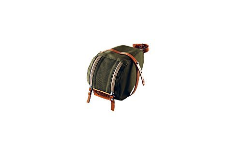 Brooks Isle of Wight Saddle Bag