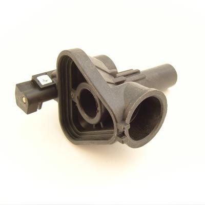 karcher-9001-1040-spare-parts-set-control-head