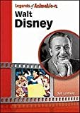 Walt Disney: The Mouse That Roared