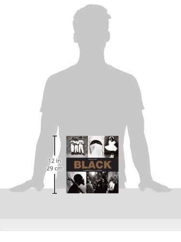 Black-A-Celebration-of-a-Culture