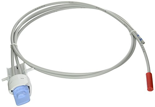 (Whirlpool 67004106 Refrigerator Water Filter Head & Tube Assembly)