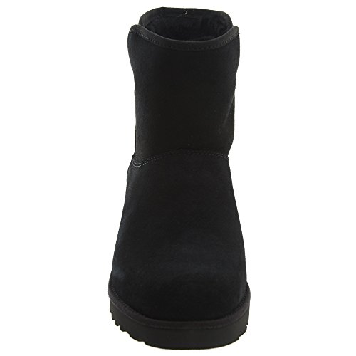 Donna Nero UGG Low Australia EU 1012497 Nero Top 39 WInYIgr