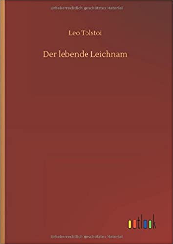Summary Bibliography: Karel Thole