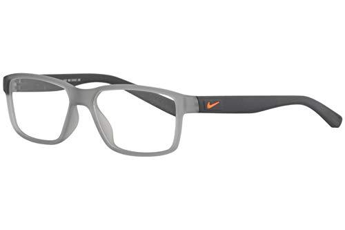 Eyeglasses NIKE 5092 060