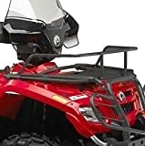 CAN-AM CARE 703500536 ATV Front Rack Extension