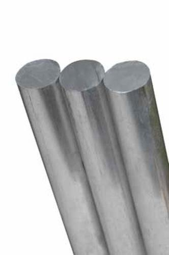 K&S Stainless Rod 5/16'' X 36'' Bagged