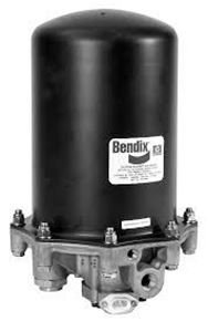 065612, AD-IP Air Dryer - Bendix by Parts Express