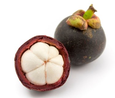 Fresh Mangosteen by Tropical Importers (Image #1)