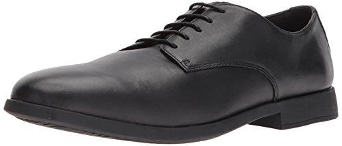 Homme Chaussures 001 K100243 Truman Camper Habillées Noir VMpGqSzU
