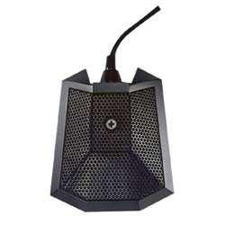 Overhead Hanging Microphone (Bogen WCU250 Professional Overhead Hanging Microphone)