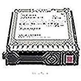 718139-001 Compatible HP G8 G9 800GB 6G 2.5 SATA VE SC EV SSD