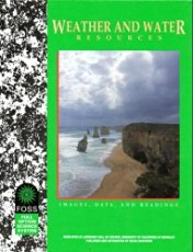 Download Weather and Water Resources, Images, Data, and Readings PDF