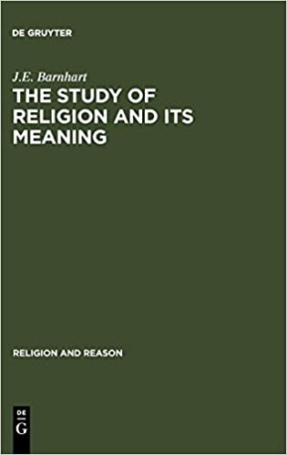 The Collapse of Meaning: Popper, Lacan, and Bakker | Dr. Rinaldi's ...