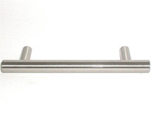 Top Knobs M430 Cabinet Pull (Hopewell Bar Pull)