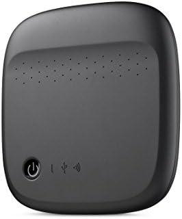 Seagate Archive HDD Wireless Mobile Storage - Disco Duro Externo ...