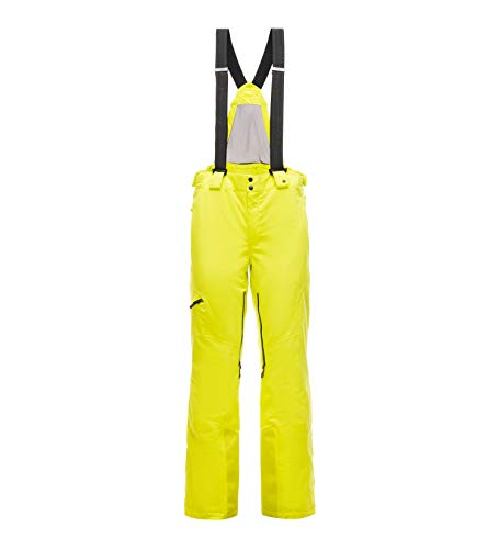 - Spyder Men's Dare Tailored Fit Gore-TEX Insulated Waterproof Snow Sport Pant