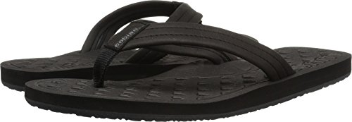 Cobian Men's OAM Gripster Black 11 D US D (M)