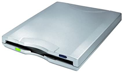 SmartDisk Dazzle 3-in-1 New