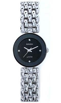 Rado Florence Jubile Women's Quartz Watch (Rado Jubile)
