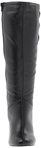 Women's II Shafted Knee Plus High Bella Black Vita Transit AZFUwqx5