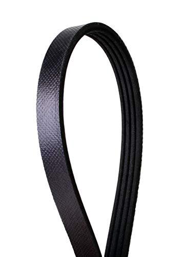 Continental 4060715 6-rib 71.5 Multi-V//Serpentine belt