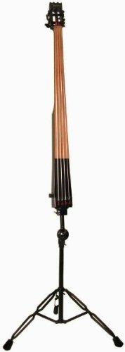 dean acoustic bass guitar strings - 5