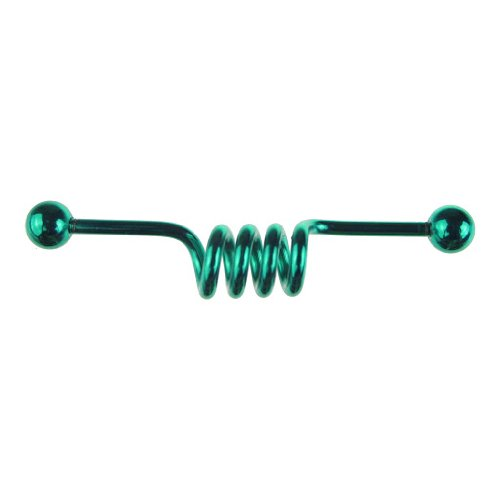 Joyas de señores 14 pesas fabricado en chapa verde de ...