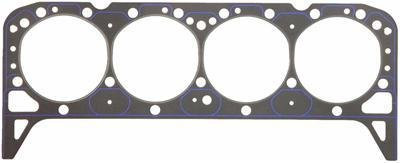 Fel Pro Performance LT1 LT4 Head Gasket 1074 Sold Each Fel-Pro Performance