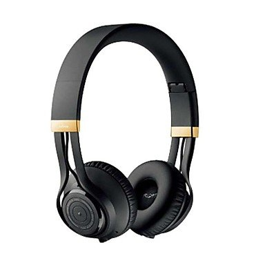 Finers Jabra? REVO Wireless Limited Bluetooth Stereo Headphones for iPad/iPhone 6/iPod/Samsung/Blackberry/More