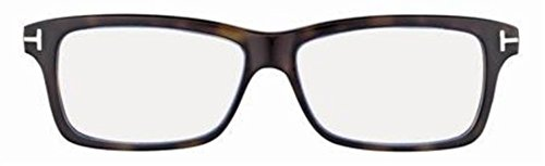 Tom Ford Ft5146 Acetate Frames-56B - Frames Tom Womens Ford