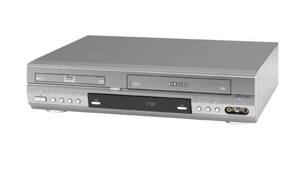 samsung dvd v1000 dvd vcr combo amazon ca electronics rh amazon ca Wayfinder V2000 Compaq Presario V2000 Drivers