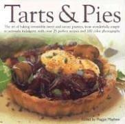 Download Tarts & Pies ebook