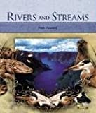 Rivers and Streams, Fran Howard, 1596797827