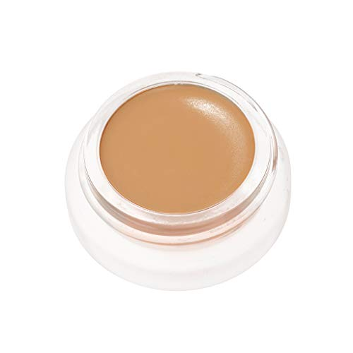 (Un Cover-Up All Natural Concealer and Foundation – RMS Beauty Foundation and Concealer – Organic Ingredients – Easy Application (33.5))
